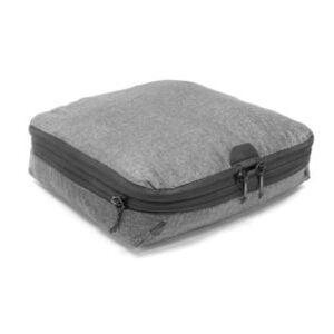 Peak Design Packing Cube Medium insert pour sac photo