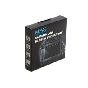 MAS Protection d'écran pour Sony A7 RIII & A7III