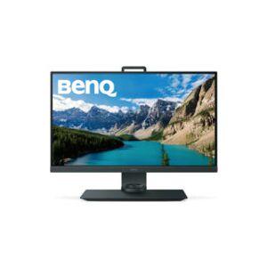 """BENQ SW271 Moniteur 4K LCD 27"""""""
