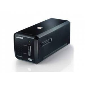 PLUSTEK scanner OpticFilm 8200i AI