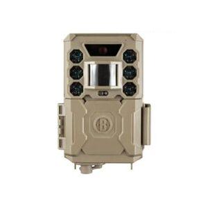 Bushnell Trail Camera Core