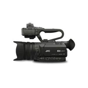 JVC caméscope de poing 4K GY-HM170E
