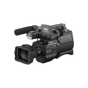 SONY HXR-MC2500J Caméscope d'épaule AVCHD SD/HD
