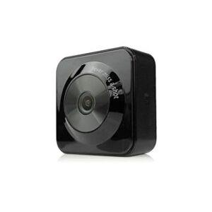BRINNO TLC130 caméra timelapse wifi Full HD
