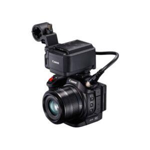 CANON XC15 Caméscope de poing