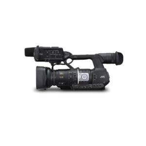 JVC caméscope de poing JY-HM360