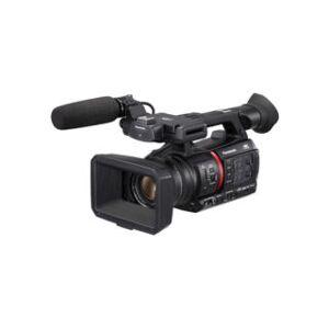 PANASONIC AG-CX350 caméscope de poing 4K
