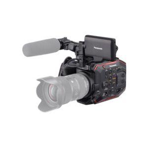 PANASONIC caméra cinéma EVA1 5.7K