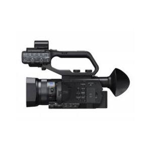 SONY caméscope PXW-X70 4K