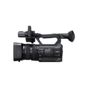 SONY caméscope de poing 4K PXW-Z150