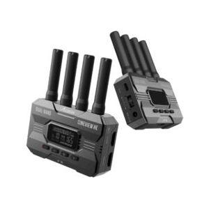 PENTAX KP noir + DA18-270 mm reflex numérique