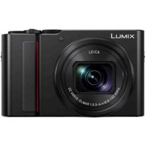 PENTAX KP silver + DA18-50 RE reflex numérique