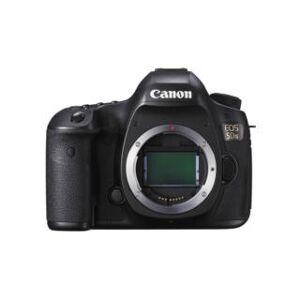 CANON 5DS nu reflex numérique