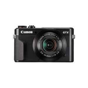 CANON Powershot G7 X Mark II compact numérique