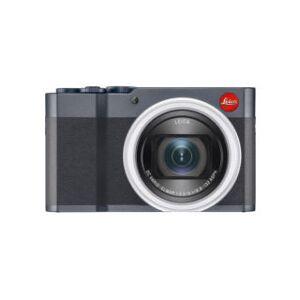 LEICA C-LUX Midnight Blue compact appareil photo