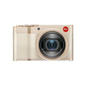 LEICA C-LUX Light-Gold compact appareil photo