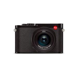 LEICA Q (Typ 116) compact noir appareil photo