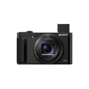 SONY DSC-HX99 compact numérique
