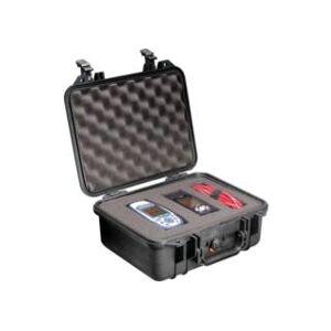 PELICASE valise étanche PELICASE 1400