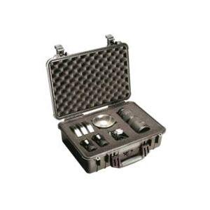 PELICASE valise étanche PELICASE 1510 avec roulettes