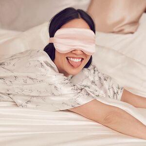 Slip Beauty Sleep Gift Set - White/Pink (Worth £124.00)