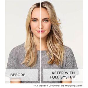 Living Proof Full Shampoo 60ml