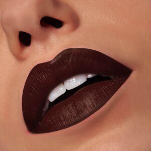 Illamasqua Antimatter Lipstick (Various Shades) - Elara