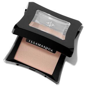 Illamasqua Gleam Highlighter (Various Shades) - Aurora