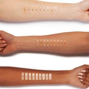 Illamasqua Skin Base Foundation Sample - 08