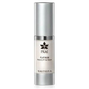 PRAI PLATINUM Firm & Lift Eye Serum 15ml