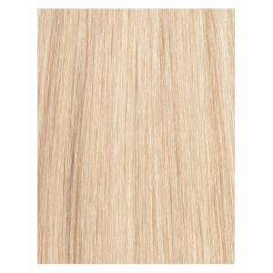 Beauty Works Jen Atkin Hair Enhancer 18  - LA Blonde 613/24