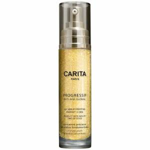Carita Perfect Gems Trio of Gold Serum 40ml