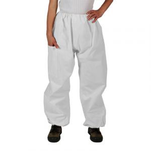Lubéron Apiculture Pantalon d'apiculture - Vêtements - XL