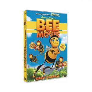 Lubéron Apiculture DVD Beemovie