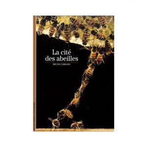Lubéron Apiculture La Cité des abeilles