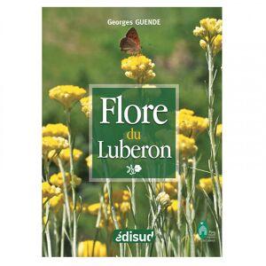 Lubéron Apiculture Flore du Luberon