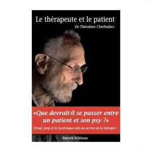 Lubéron Apiculture Le thérapeute et le patient