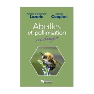 Lubéron Apiculture Abeilles et pollinisation en danger