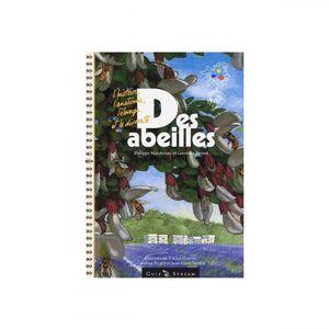 Lubéron Apiculture Des abeilles, l'histoire, l'anatomie, l'élevage et la diversité