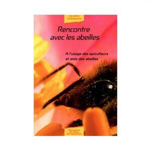 Lubéron Apiculture Rencontre avec les abeilles, de Joséphine Bernhardt