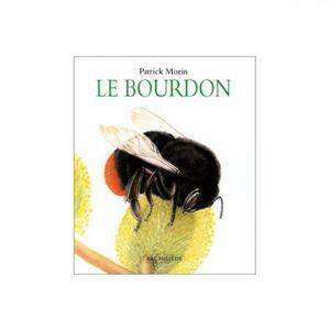 Lubéron Apiculture Le Bourdon, de Patrick Morin