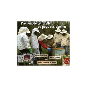 Lubéron Apiculture Promenade culturelle... au pays des abeilles