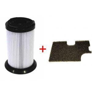 Filtre aspirateur TORNADO TO1820EL