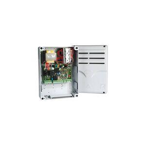 CAME ZBKS Platine électronique BK800S CAME - CAME