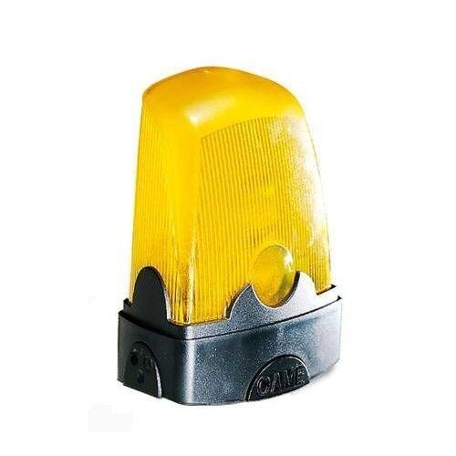 CAME KLED24 feu clignotant 24 V CAME - CAME