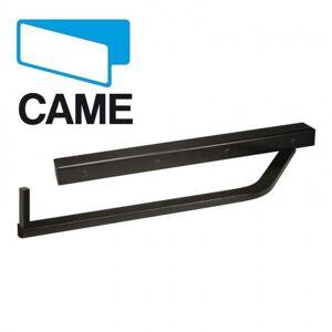 CAME FERNI-BDX Bras Droit à glissière CAME - CAME