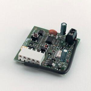 FAAC Récepteur RP 868 SLH FAAC - FAAC