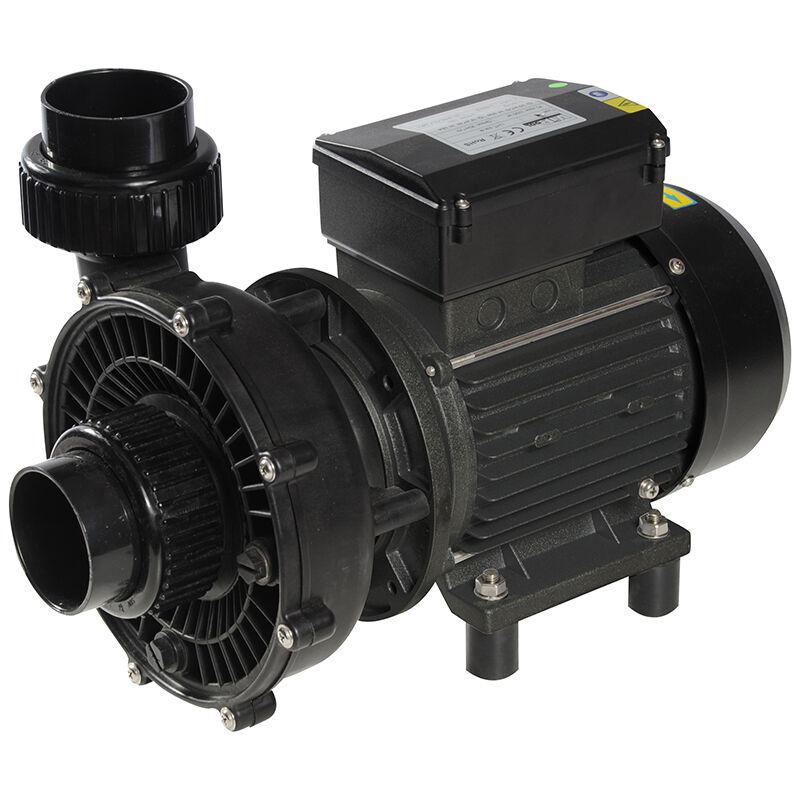 Acis Pompe Solubloc PHT compatible bloc Desjoyaux Modèle - PHT20 - 1,10 kW
