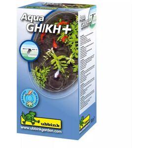 "Ubbink ""Aqua GH/KH-Plus - 500g - UBBINK"""