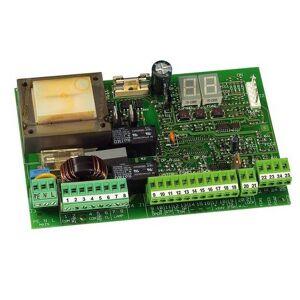 FAAC Platine Faac 455 D ( Faac 790917 )